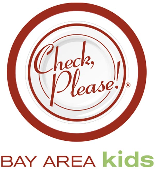 Check, Please! Bay Area Kids