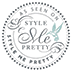 As Seen on Style Me Pretty - featured wedding location