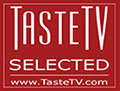 TasteTV Selected Restaurant