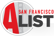 San Francisco Bay Area A-List