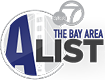 ABC 7 Bay Area A-List