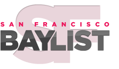 San Francisco BayList